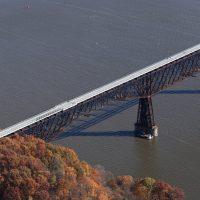 long-span-bridges