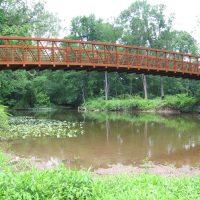 pedestrian-bridge-design-build