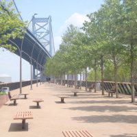 race-street-pier-reconstruction