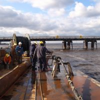 submarine-cable-location-and-repair