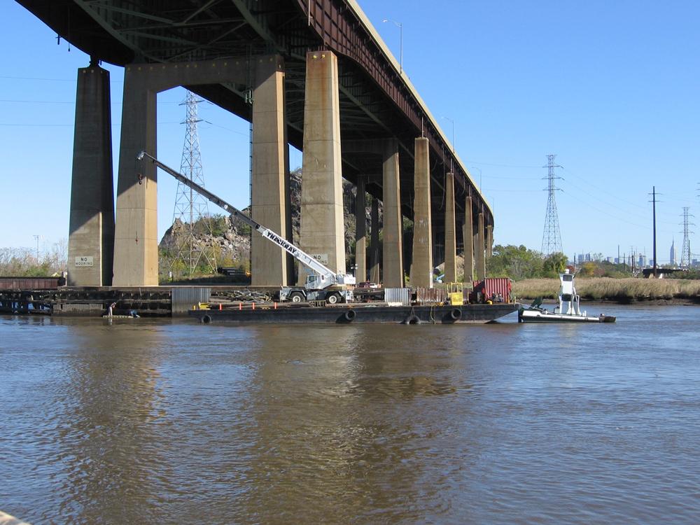 hackensack-river-bridge-rehabilitation