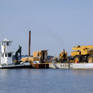Back-Bay-Dredging-Project