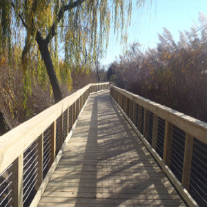 Engineering-and-construction-of-boardwalks-piers-and-nature-trails
