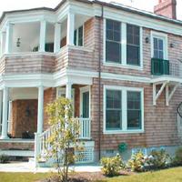 Kellogg-Residential-Summer-House