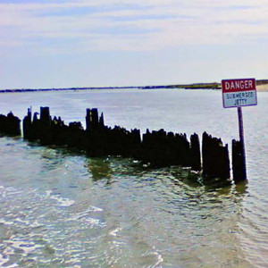 Removal-Of-Existing-Timber-Jetty