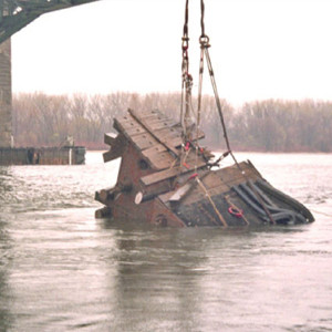 Tacony-Palmyra-Bridge-Emergency-Inspection-and-debris-Removal