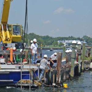 design-and-installation-of-main-bulkhead-breaker