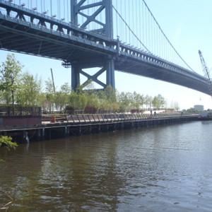 race-street-pier-rehabilitation-design