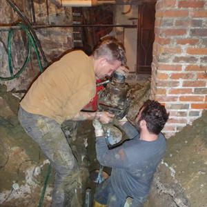 foundation-stabilization