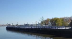 HMC-Pier-Pier-68S-Rehab-Insert